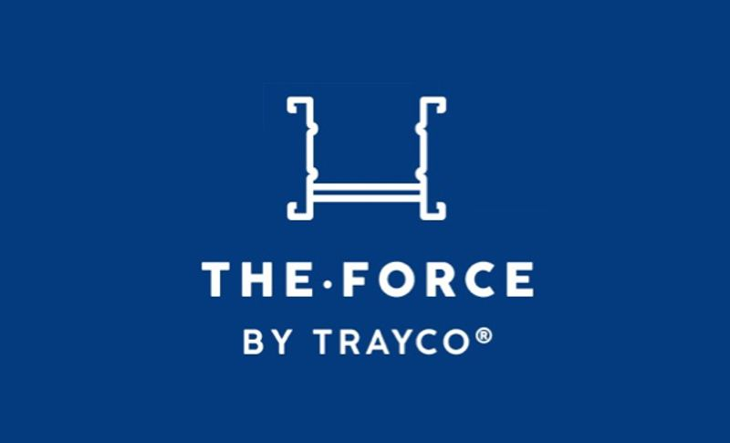 The • Force