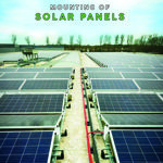 Trayco Solar • superfast and flexible solar mounting solutions - Blog 2