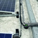 Trayco Solar • superfast and flexible solar mounting solutions - Blog 3
