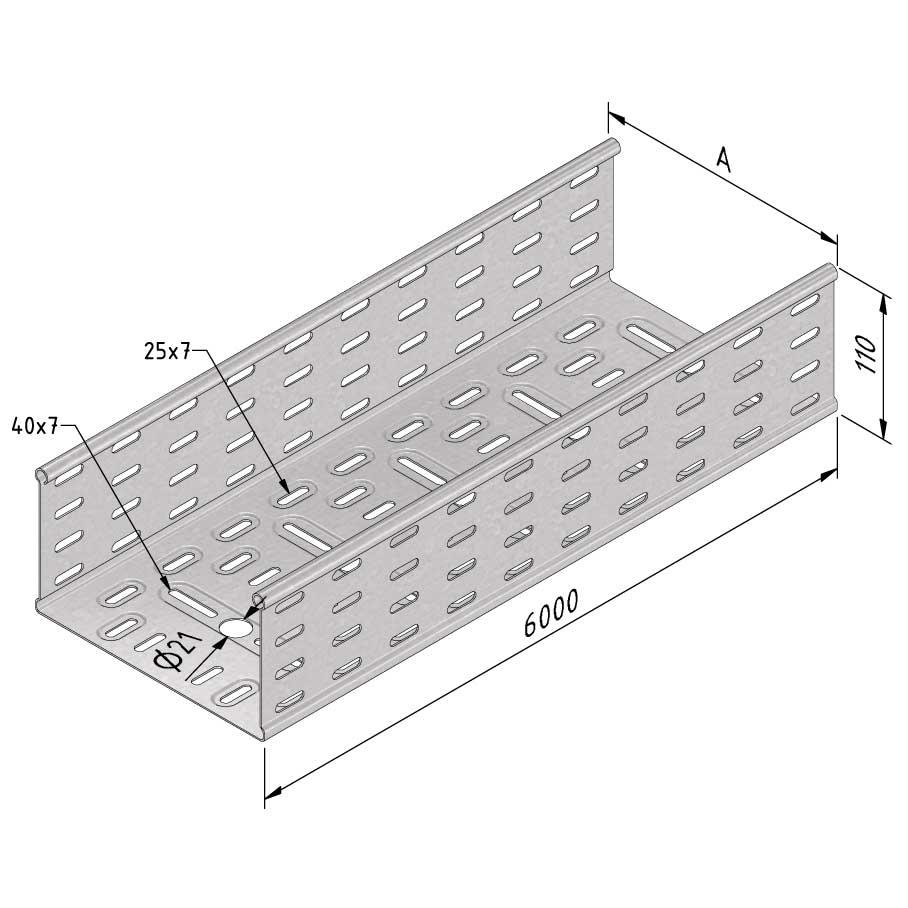 Tolle Ct110 Schaltplan Zeitgenössisch - Elektrische Schaltplan-Ideen ...